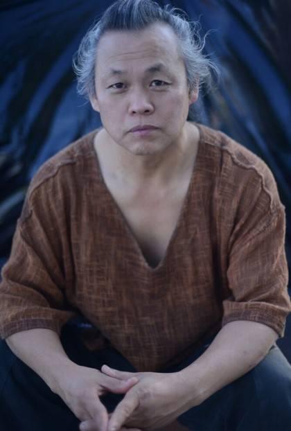 KIM KI-DUK (1960-2020)