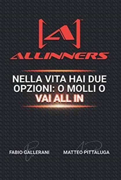 ALLINNERS