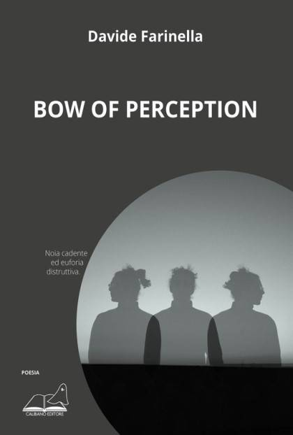 BOW OF PERCEPTION