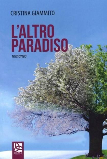 L'ALTRO PARADISO