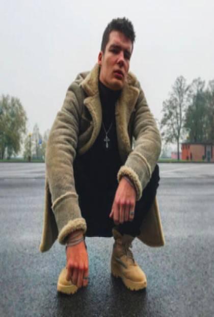 SLAVA (1994)