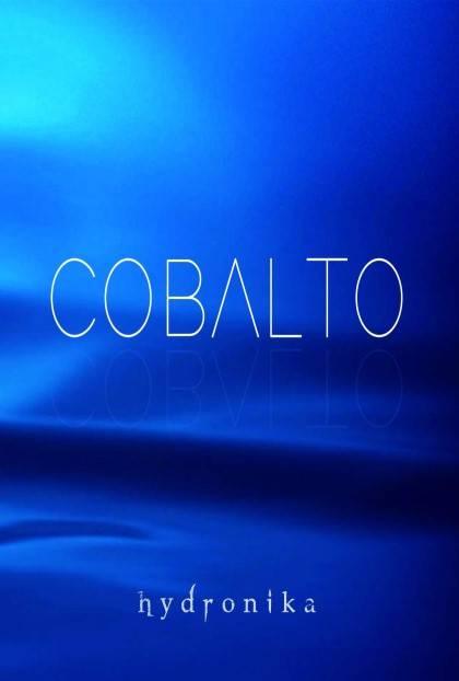 COBALTO - SMARTPHONE LIVE